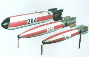 http://www.globalsecurity.org/military/systems/munitions/images/mk65.jpg