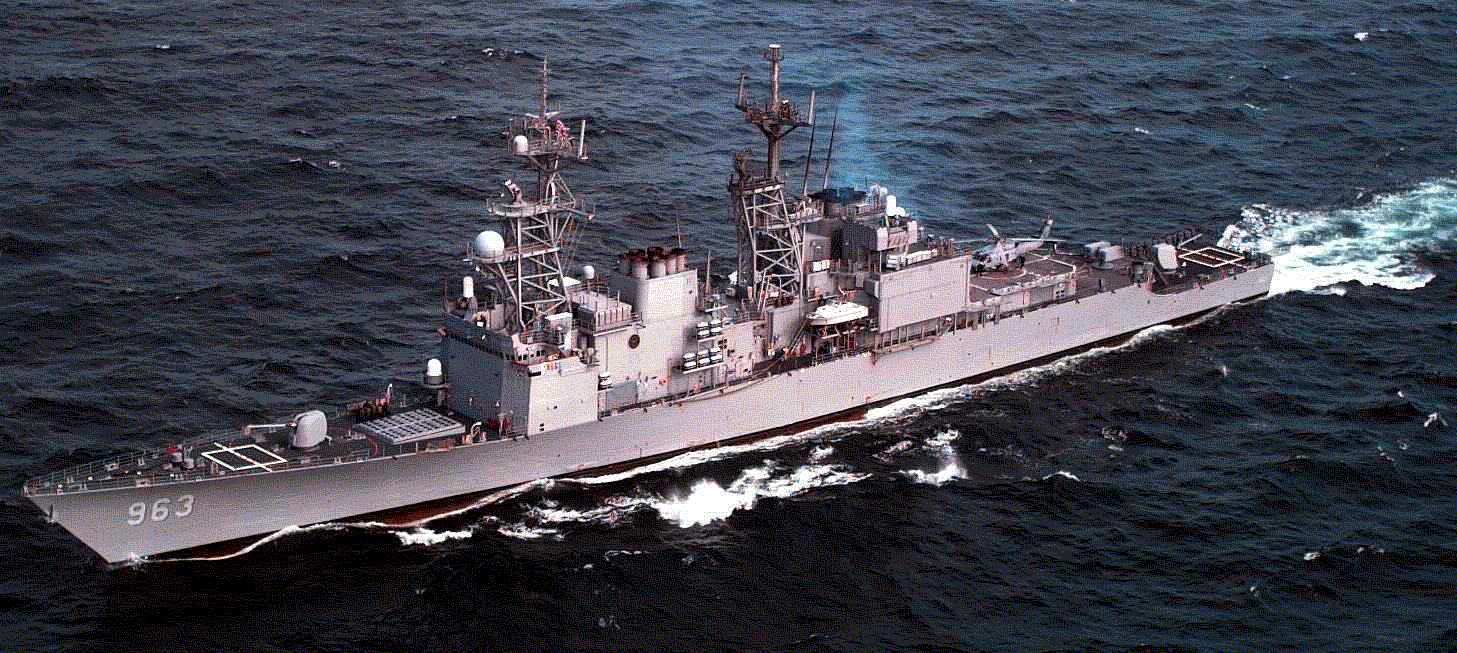 https://www.globalsecurity.org/military/systems/ship/images/dd-963-shippic.jpg