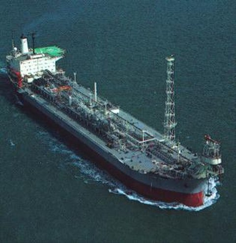 Fpso Jobs Meaning