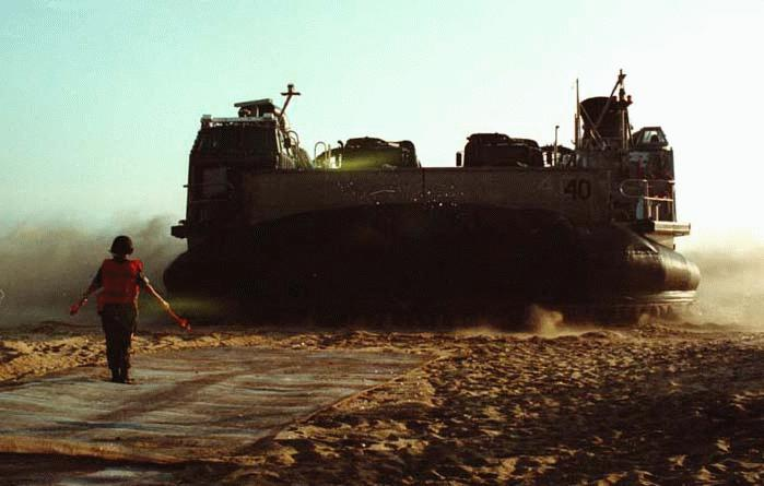 Share Plans for landing craft ~ Rich By Wood
