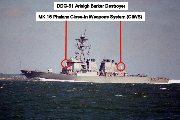 http://www.globalsecurity.org/military/systems/ship/systems/images/ddg-55-dvic141-ciws.jpg