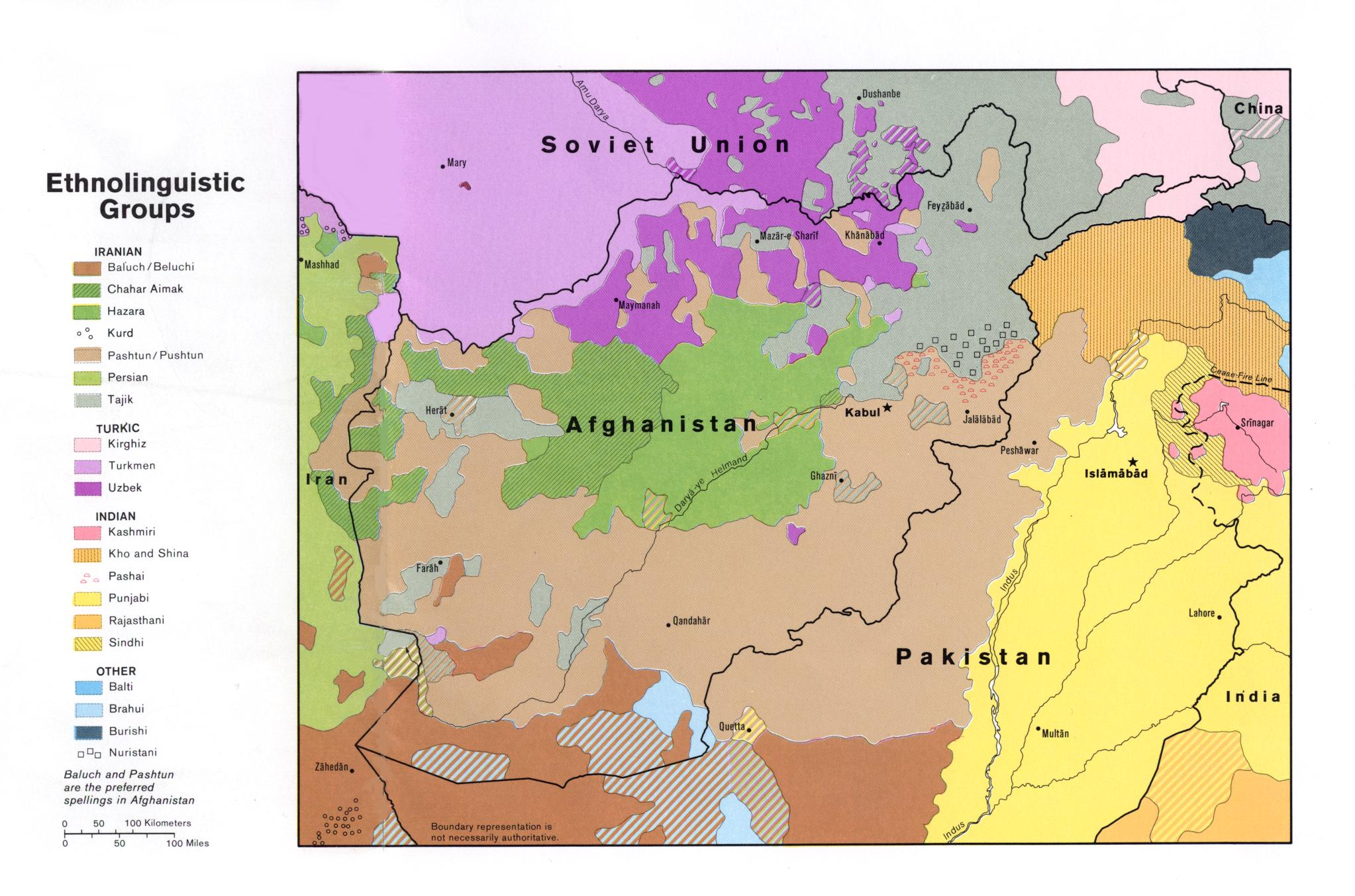 Afghanistan afghanistan maps gumiabroncs Gallery
