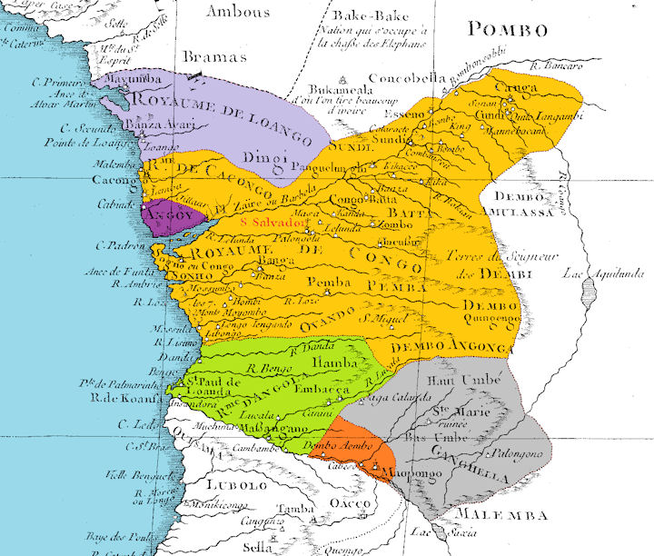 Kingdom of Kongo on kingdom of congo, kingdom of kush map, kingdom of ethiopia map, grand duchy of tuscany map, kingdom of benin map, kingdom of poland map, kingdom of armenia map, kingdom of cyprus map, kingdom of albania map, kingdom of germany map, union of soviet socialist republics map, kingdom of madagascar map, kingdom of russia map, new kingdom of egypt map, kongo empire map, ancient kongo kingdom map, kingdom of georgia map, kingdom of bhutan map, kingdom of rwanda map, kingdom of ndongo map,