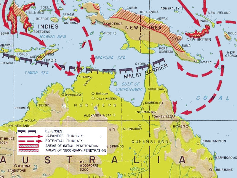 world war two why did australia Download the how did world war 1 start facts  war and the impact it had on the old empires and the politics of the world was  why buy from kidskonnect.