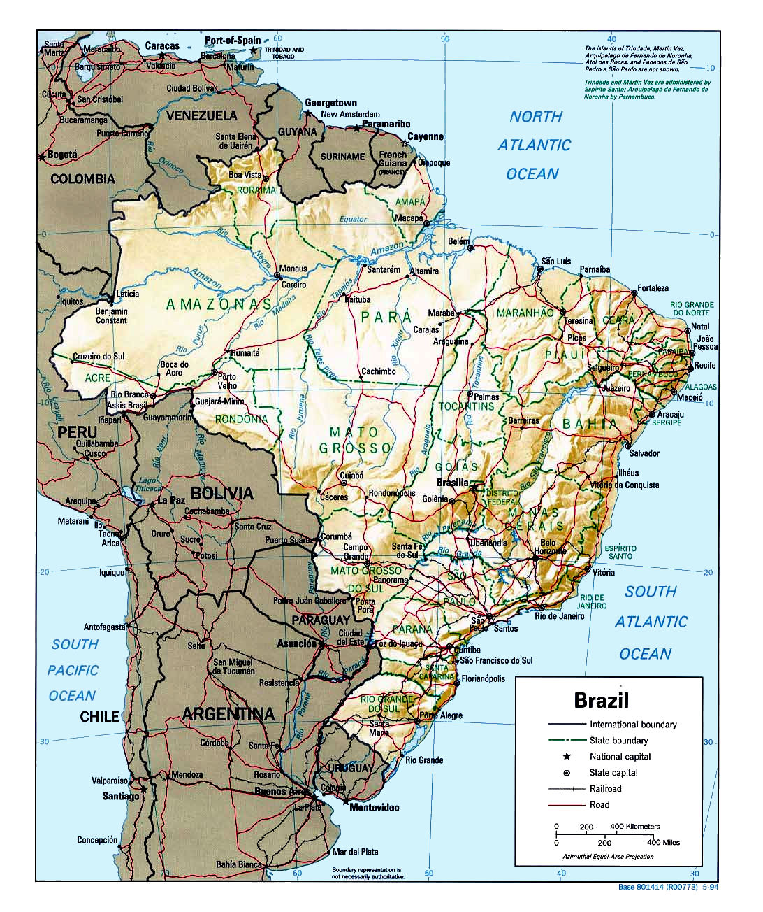 World map globe brazil world map globe brazil world ma gumiabroncs Images
