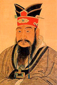 an essay on confucianism and its influence in china After confucianism had become the official 'state religion' in china, its influence penetrated all walks an essay [when] entitled confucius must.
