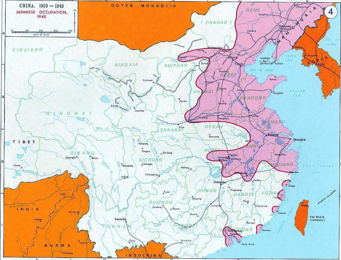 a history of china and japan The short version: japan's actions from 1852 to 1945 were motivated by a deep desire to avoid the fate of 19 th-century china and to become a great power.