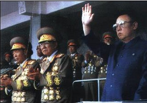 http://www.globalsecurity.org/military/world/dprk/images/img020.jpg