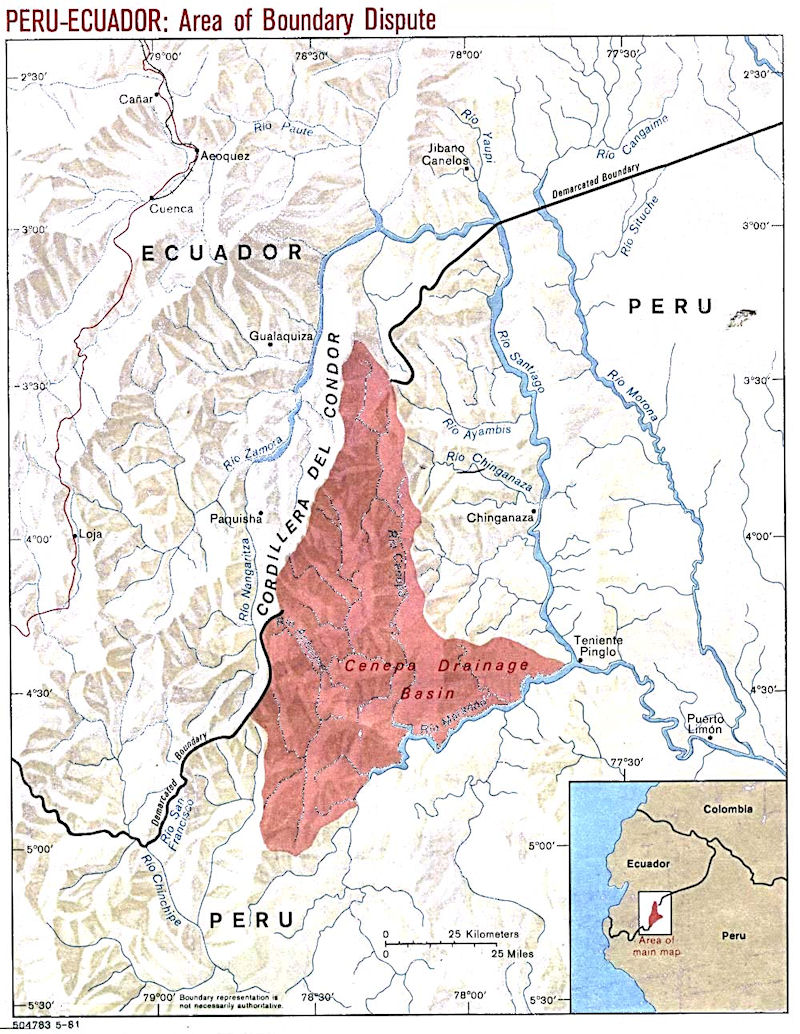 an introduction to the history of peru Would you like to know more about peruvian history find here all the  information you need about the history of peru.