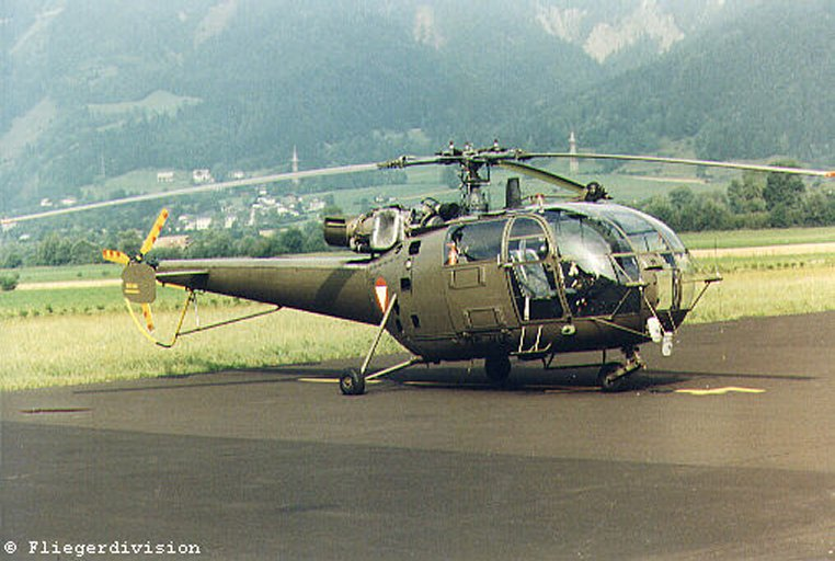 news helicopter with Alouette3 Pics on Bananas Each in addition Air Zermatt in addition M1167 Hmmwv furthermore Vh 3 Pics together with Beyonce Hottest Moments Gallery 1 1927685.