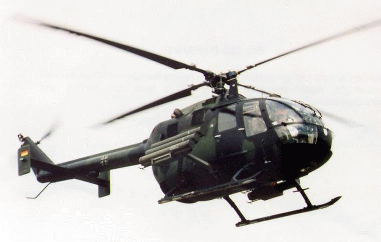list of russian helicopters with Bo105 Pics on Electronic Cigarette Vape Storm V50 Tc 50w Box Mod Sub Ohm Temperature Control Electronic Hookah Shisha Pen Drop Shipping besides Cvf Pics moreover 75196 together with A New Arms Race Is Exploding Into Asia moreover New Pacific Rim Featurette And Promo Image.
