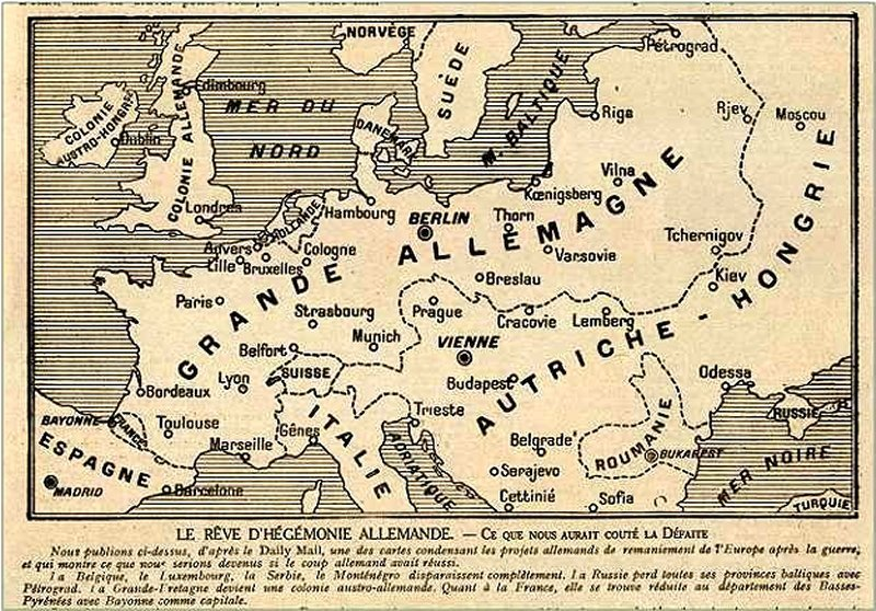 alliances in ww1. alliances of ww1. Joined Ww1? The alliances; Joined Ww1? The alliances