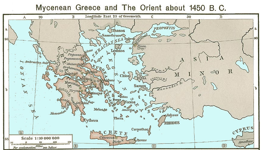 Greece maps gumiabroncs Images