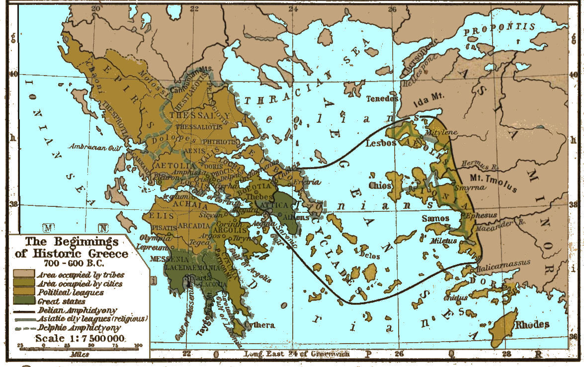 Greece maps gumiabroncs Image collections
