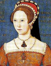 http://www.globalsecurity.org/military/world/europe/images/uk-mary-tudor.jpg