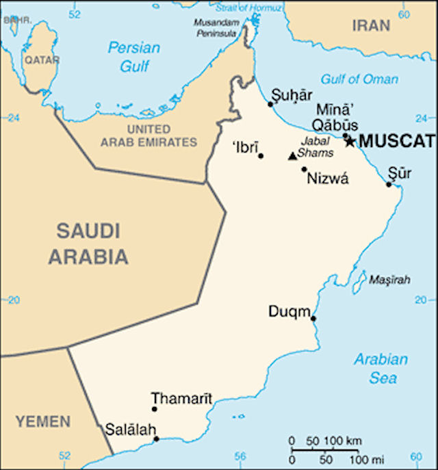 uae states map with Oman Maps on Oman Maps also Al Ain Location On The Uae Map moreover New Trends In Drones And The Surveying Field moreover Locations further Fantasy Europe Map Medieval 209598463.