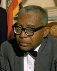 the duvalier dynasty in haiti since 1957 He had been a diabetic since early adulthood and also suffered from ↑ the duvalier dynasty 1957-1986 ↑ 190 191 françois duvalier, 1957–1971 ↑ haiti.