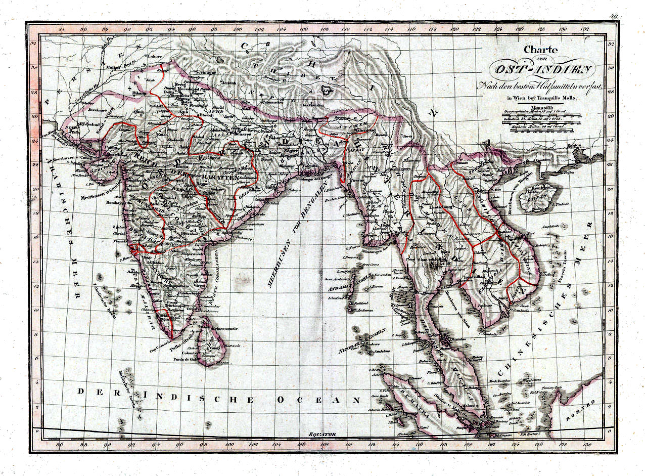 history ww2 in south east asia List of conflicts in asia this is a list of wars and conflicts in asia , particularly east asia, south asia, southeast asia and russia for a list of conflicts in southwest asia, see list of.