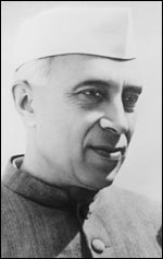 essay on nehru the architect of modern india Pandit jawaharlal nehru architect of modern india, who was born on november 14, 1889 in allahabad and was the first prime minister of free india.