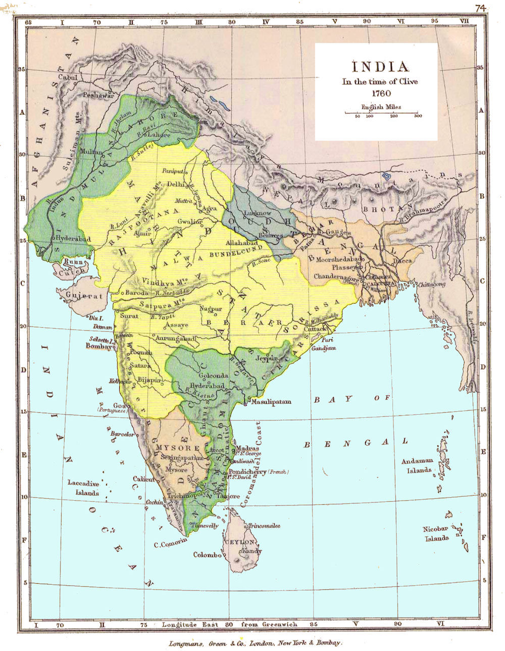 british east india 2018-08-19 makow -the 'jewish' conspiracy is british imperialism by henry makow phd 5-31-4   (india, pakistan and bangladesh) the british east india company who snuck into india under the guise of traders first initiated colonisation.