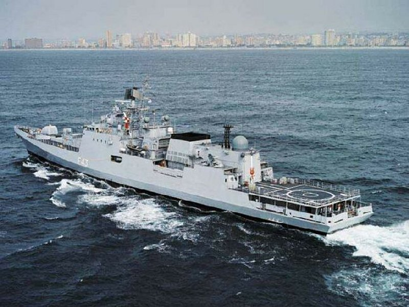 http://www.globalsecurity.org/military/world/india/images/talwar_trishul_india-navy03.jpg