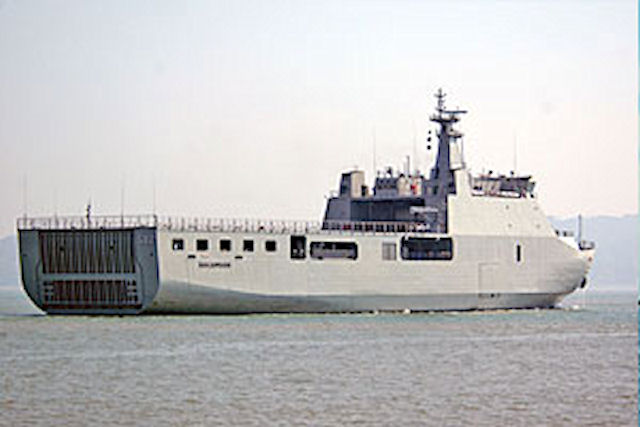 http://www.globalsecurity.org/military/world/indonesia/images/lpd-image02.jpg