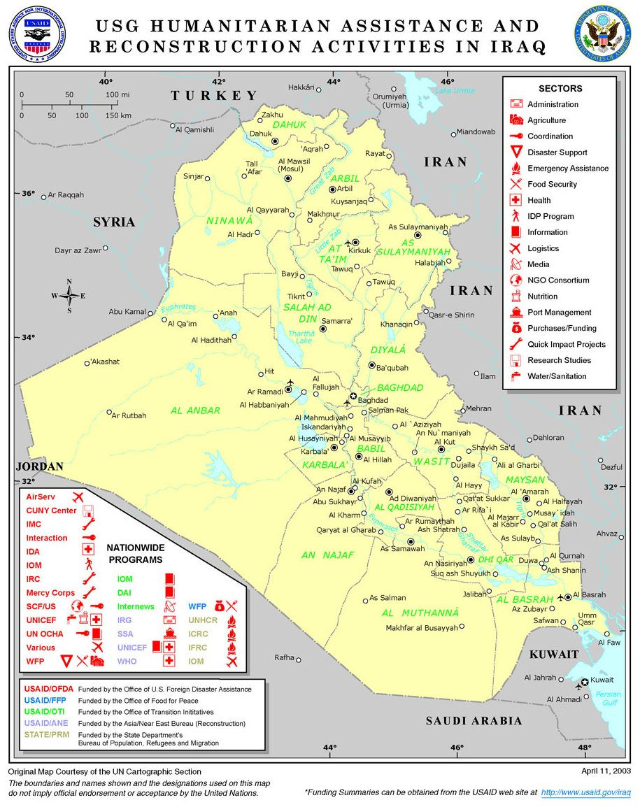 tikrit iraq map with 17181 Some Places Ive Been Around Iraq on Hussein saddam also Iraq Crisis Isis Jihadis Overrun Tikrit Less 100 Miles Baghdad 1452263 in addition Islamic State Islamic State Iraq And Ash Sham Isis Islamic State Iraq Isis Or Isil additionally 17181 Some Places Ive Been Around Iraq also Maps Of Isis Territory 2014 2017 10.