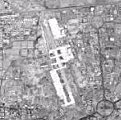 Al Taji Army Airfield, Iraq