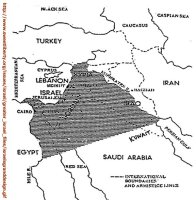 Iran - the real target Greater-israel-map3-s
