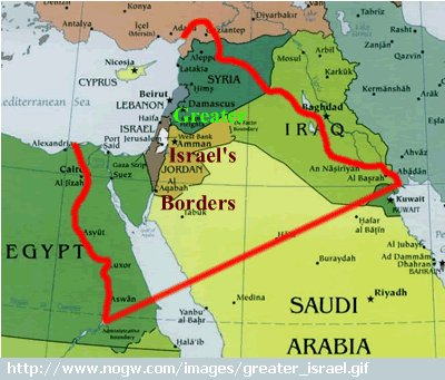 http://www.globalsecurity.org/military/world/israel/images/greater-israel-map4.jpg