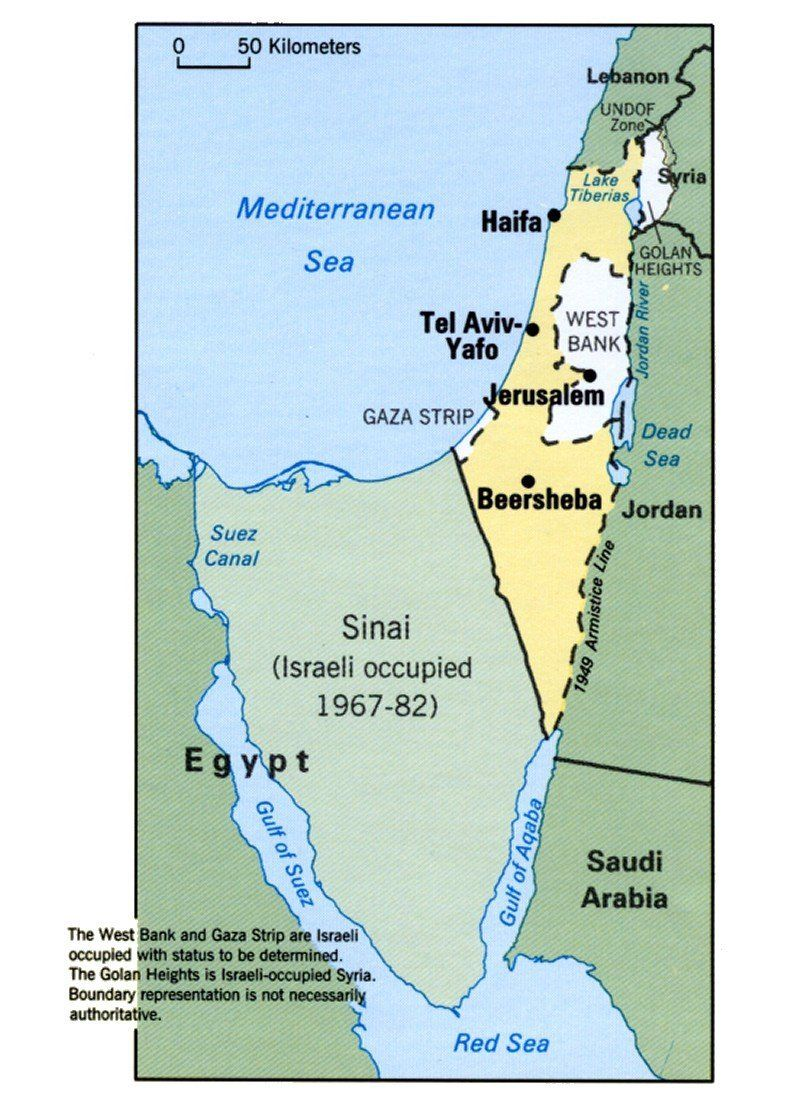 Remarkable gaza and the gaza strip message