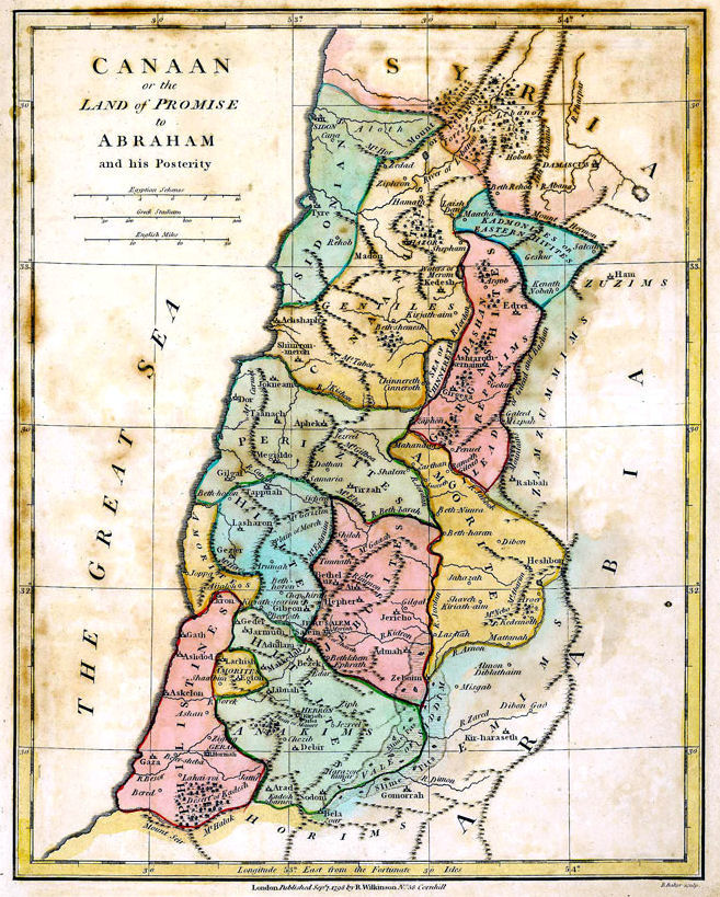 boundaries of canaan with Maps 12 Tribes on TaleofTwoCitiesBabylonJerusalem additionally Maps3 also Stonewall Fence Toppers Portfolio together with Cardigan Mountain additionally Map asia.