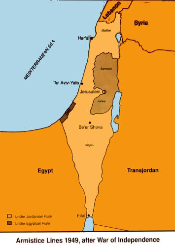 map of canaan today with Maps Evolution on Billy Bob And The Miracles additionally MapsJan19 22 as well The Tribe Of Benjamin as well 10 also Chapter 23 Joshua.