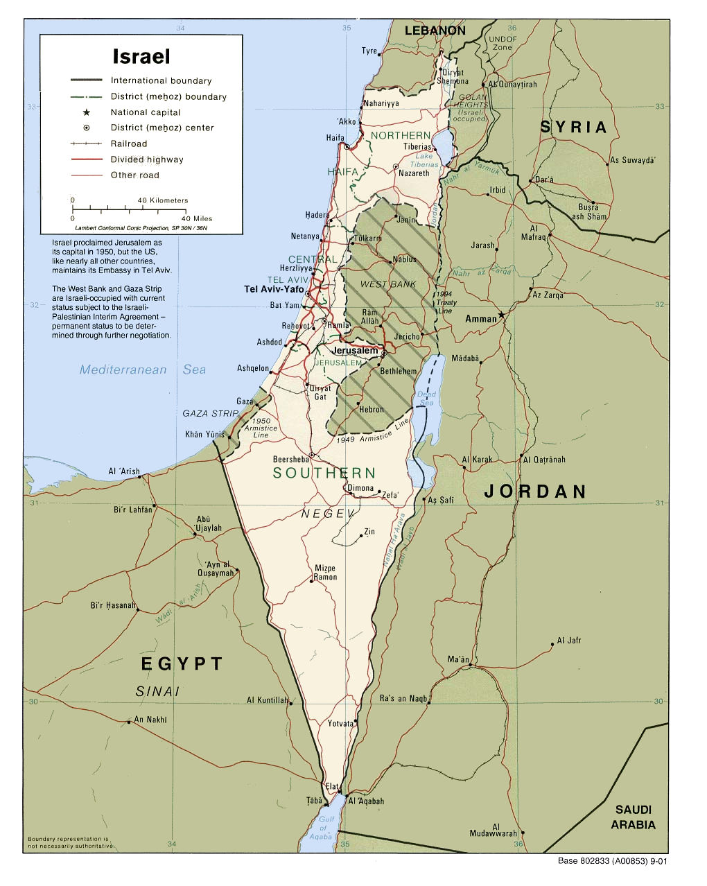 a history of israel from the A synopsis of the israel/palestine conflict the following is a very short synopsis of the history of this conflict we recommend that you also read the much more detailed account, the origin of the palestine-israel conflict.