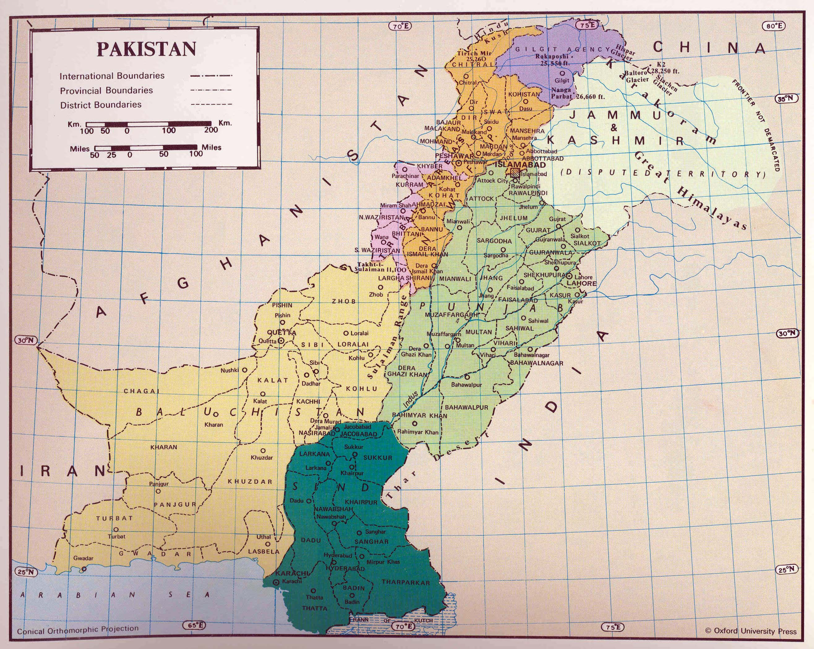 ... Marla House Map Design Also Beautiful House Maps In Pakistan Further