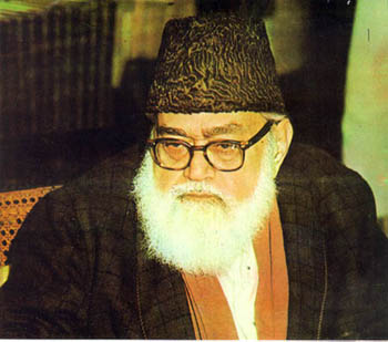 http://www.globalsecurity.org/military/world/pakistan/images/maududi.jpg