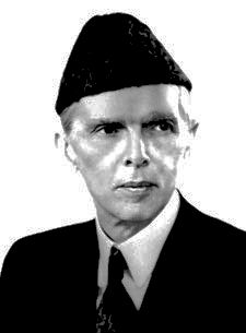 muhammad ali jinnah quaid i azam great leader  muhammad ali jinnah s aristocratic english lifestyle victorian manners and secular outlook rendered him a most unlikely leader of s muslims
