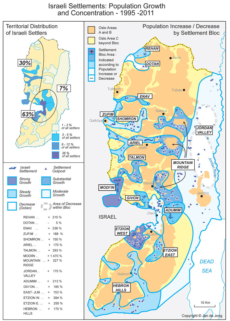 israel palestine two state vs one state solution The israel-palestine problem has a simple solution only political stubbornness, not popular support or irreconcilable differences, prevents the two-state solution from working, argues matt.