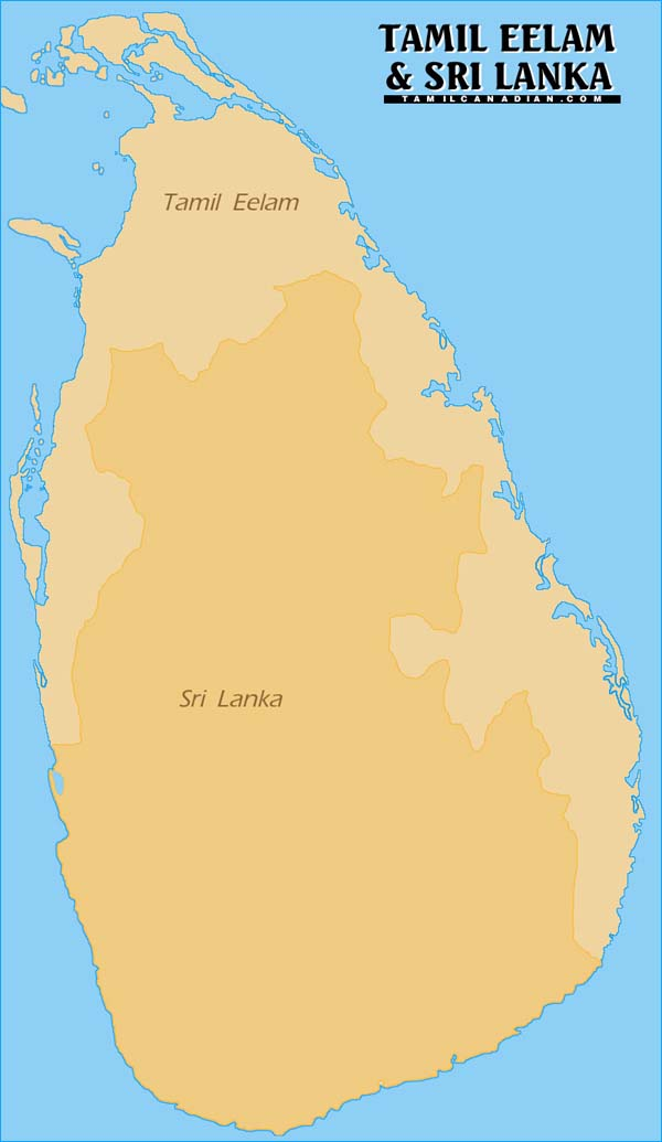 pictures of world map with countries with Ltte Maps on Miura Pics in addition World Map Finger Print also Maps moreover Ltte Maps also Qaher 313 Pics.