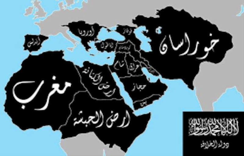 http://www.globalsecurity.org/military/world/para/images/map-caliphate.jpg