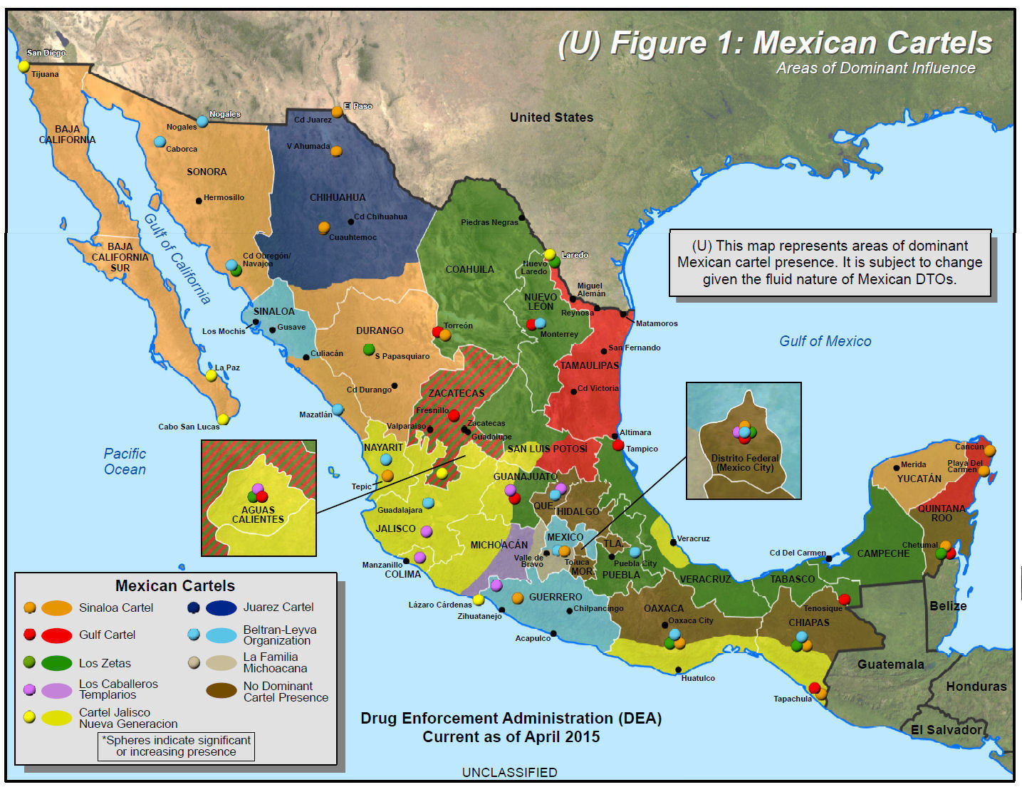 sinaloa mexico map with Sinaloa Cartel on San Luis Potosi moreover  as well Gulf Cartel Boss Turned Government Informant Sentenced 20 Years Prison furthermore Culiacan in addition 4497052980.
