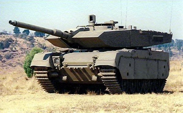 NationStates • View topic - New Light tank needed