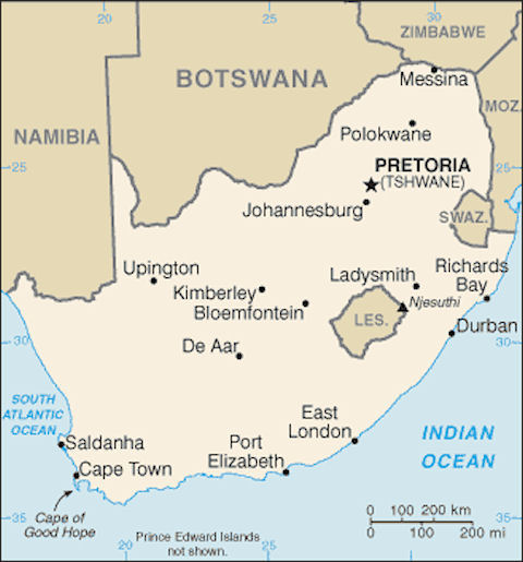 South Africa - Maps on victoria map, sowa map, southafrica map, wa map, vic map, hra map, vnp map, na map, wsc map, eap map, wx map, tcr map, tas map, saudi arabia map, hpa map, kr map, co map, sloc map, standalone map,