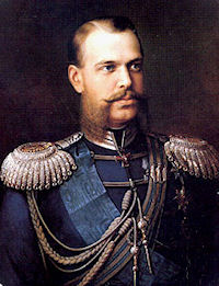 how far the tzar government was 2018-6-5 the house of romanov (/  the succession was far  while several members of the imperial family managed to stay on good terms with the provisional government.