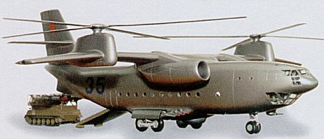 future heavy lift helicopter with Ka 35 on Helicopter Gunships in addition With Ch 53k In Production Lockheed further Mg22329803 900 Robotic Suit Gives Shipyard Workers Super Strength moreover 49277 Helo4 Future Hunter further 729.