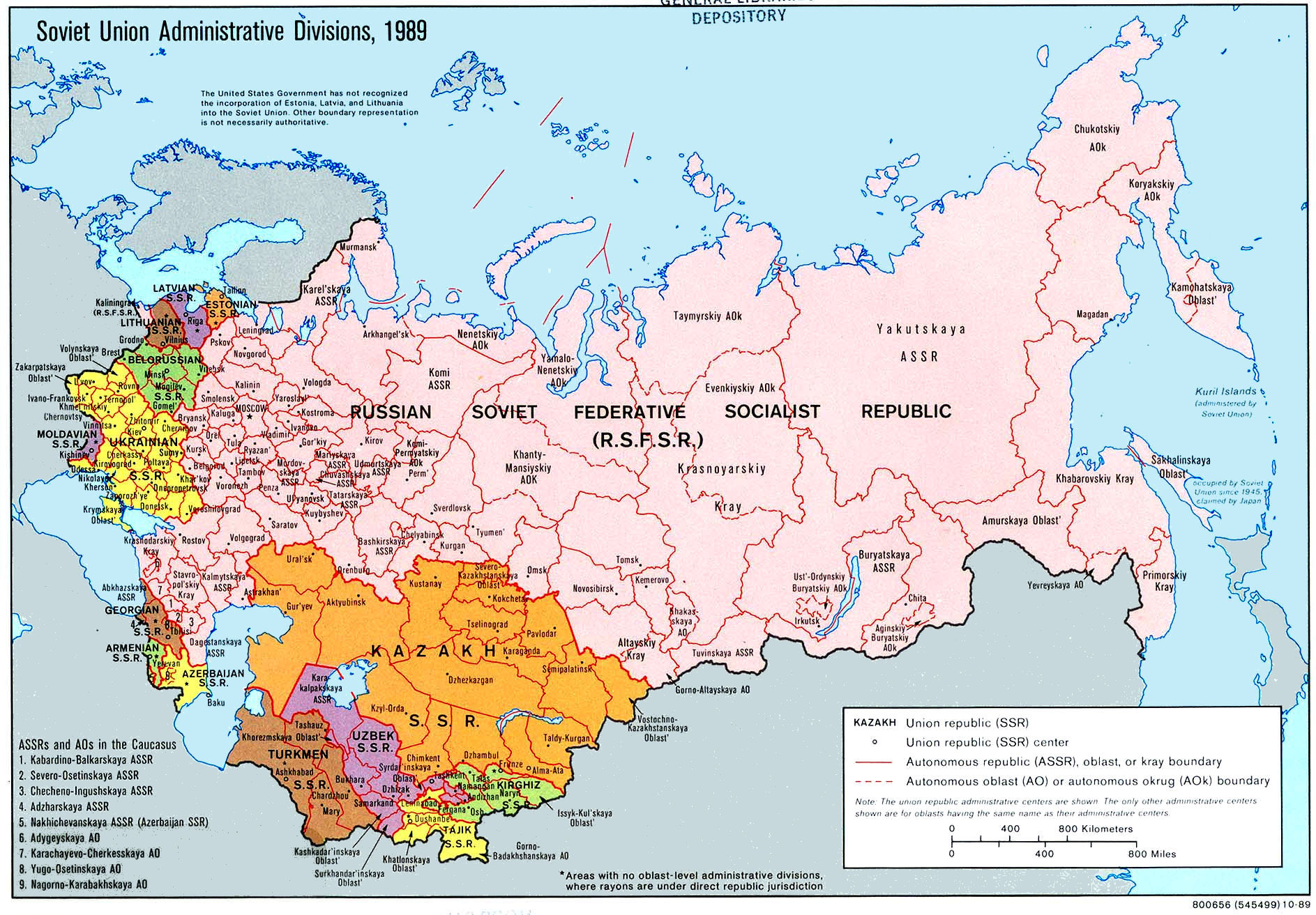 Of The Soviet Union Russian 102