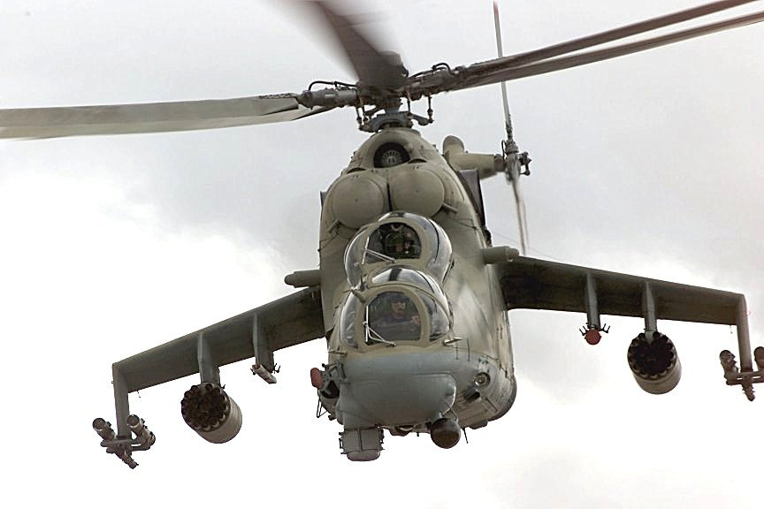 blackhawk helicopter interior with Mi 24 Pics on Ste unk Battle Ready Airship besides Boeing E2 80 93Sikorsky RAH 66  anche as well Product together with Mi 24 Pics additionally Navy Copter Crash Lands Pair Hurt.