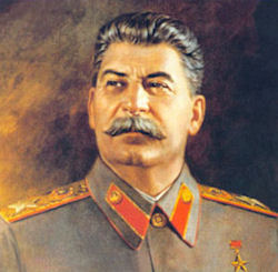 "evaluate the rule of stalin in the soviet union essay ""long live the great stalin"" • part b—essay evaluate the rule of stalin in the soviet union documents similar to dbq11-evaluatingjosephstalin."