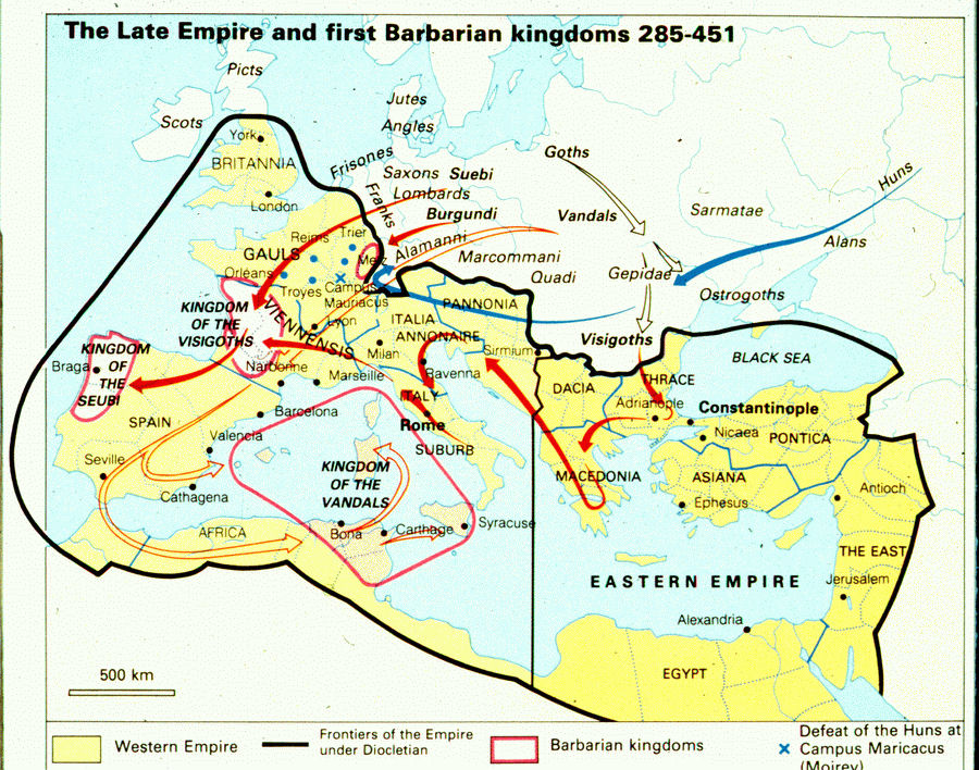 the fall of malacca kingdom essay Sultanate of malacca: sultanate of malacca, (1403-1511), malay dynasty that ruled the great entrep t of malacca (melaka) benefiting greatly from that kingdom's newly rearoused interest in trade with the west.