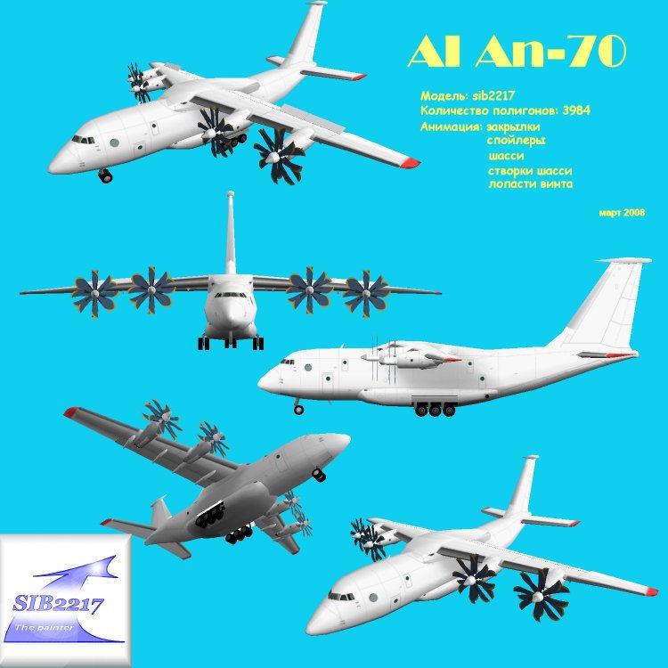 military aircraft schematics with An 70 Pics on An 70 Pics additionally Cvn 65 Gallery additionally F 5 Pics further Devices Operated By Hydraulic System In Aircraft additionally F 17 Pics.